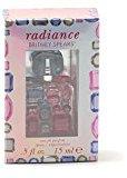 Britney Spears New RADIANCE by 0.5 Oz Eau De Parfum (EDP) Spray for Women