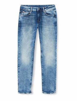 G Star Women's Kate Boyfriend Wmn Jeans