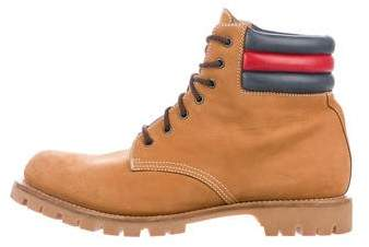 8ee327a9551 Gucci Men s Athletic Shoes
