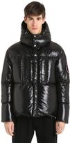 Moncler Nazka Down Jacket