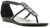 Cole Haan Abbe Woven Sandal