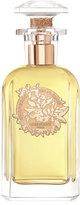 Houbigant Paris Orangers en Fleurs Eau de Parfum, 3.3 oz.