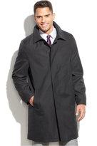 Kenneth Cole New York Coat Radnor Raincoat