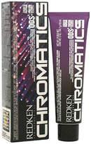 Redken Chromatics Prismatic Hair Color