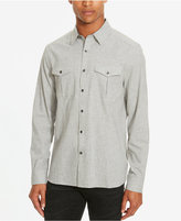 Kenneth Cole Reaction Men's Nep Shirt