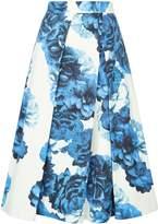 Fenn Wright Manson Kandinsky Skirt