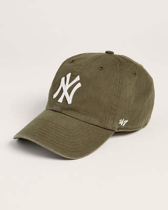 '47 Sandalwood New York Yankees Baseball Cap