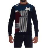 Salvatore Ferragamo Sweater