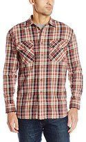Pendleton Men's Classic-Fit Burnside Shirt