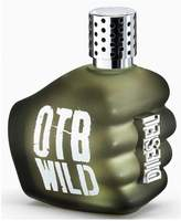 Diesel Only The Brave Wild Homme 75ml EDT