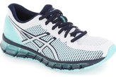 Asics 'GEL-Quantum 360' Running Shoe (Women)