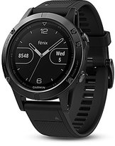 Garmin fenix 5 Smart Watch