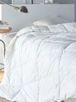 DKNY Quilted King Comforter