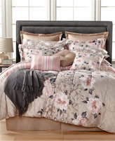Jessica Sanders Primrose 16-Pc. King Comforter Set