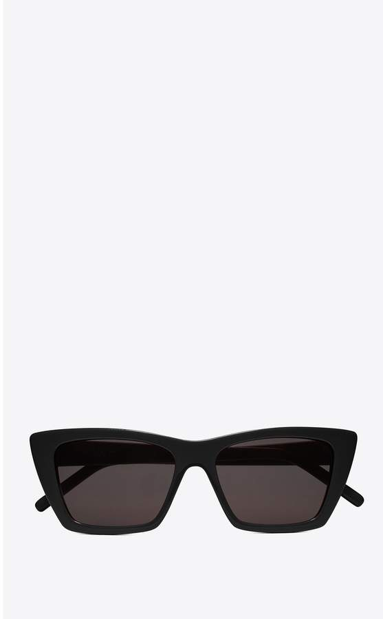 Saint Laurent New Wave Sl 276
