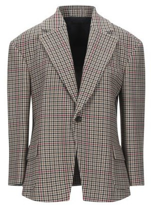 Vivienne Westwood Suit jacket