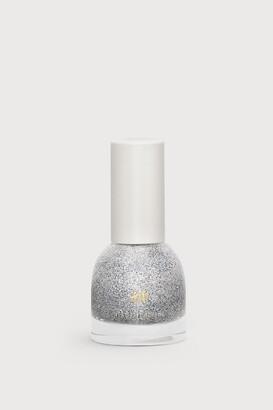 H&M Nail Polish - Gray