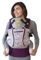 Lillebaby COMPLETETM All Seasons Baby Carrier in Bunny Trail