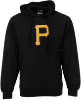 Majestic Men's Pittsburgh Pirates Scoring Position Hoodie