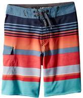 Rip Curl Kids Mirage Hype Boardshorts (Big Kids)