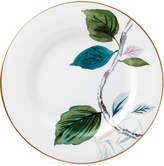 Kate Spade Birch Way Bone China Salad Plate