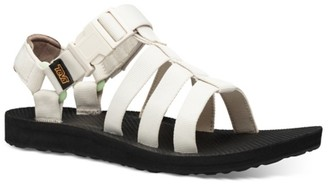 Teva Original Dorado Sandal