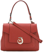 Trussardi Lovy bag - women - Calf Leather - One Size