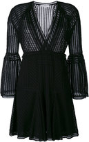 IRO Gwen dress