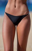Evil Twin Asher Cheeky Bikini Bottom