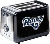 Boelter Los Angeles Rams Small Toaster
