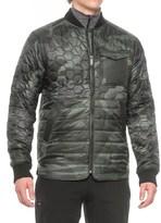 Burton Mallett Jacket - Insulated (For Men)