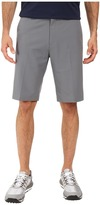 adidas Ultimate Solid Shorts