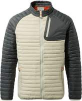 Craghoppers Men's Venta Lite Water-Resistant Jacket