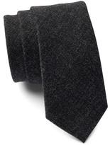 Original Penguin Bine Solid Tie