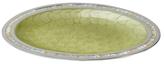 Julia Knight Classic Oval Platter