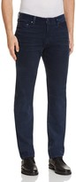 AG Jeans Cords - Graduate New Tapered Fit