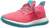 adidas Pureboost ZG J Shoe (Big Kid)