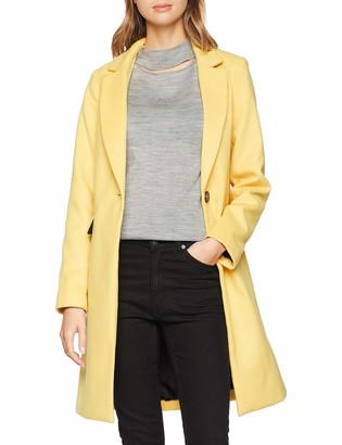 New Look Women's Smart 6041160 Coat