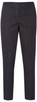 White Stuff Regular Clean Tapered Jeans, Denim