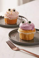 Urban Outfitters Jumbo Googly Eye Dessert Toppers