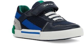 Geox Kilwi 37 Sneaker