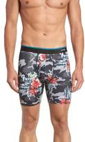 Stance Men's Delta Tropic Boxer Briefs
