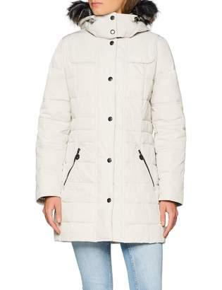 Gil Bret Women's 9089/6256 Jacket