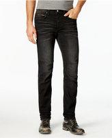 Joe's Jeans Men's The Moto Slim Jeans