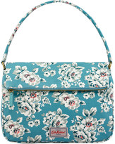 Cath Kidston Elvington Rose Folded Top Handbag