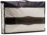 Pendleton Classic Wool-Down Pillow, Standard/Queen