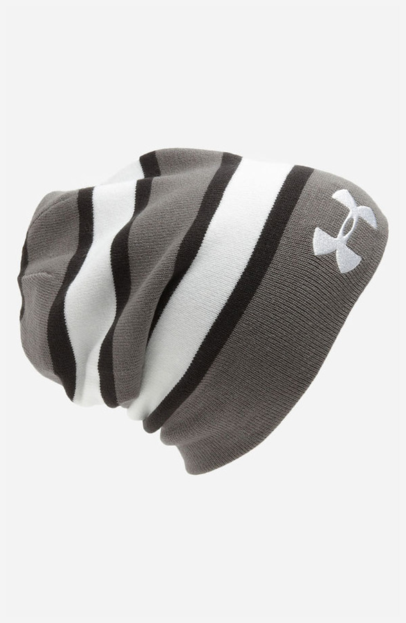 Under Armour 'Switch It Up' Beanie
