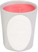 LADUREE Lucky Charms Candle