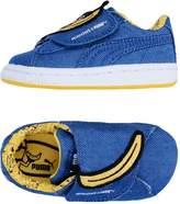 Puma Low-tops & sneakers - Item 11328807