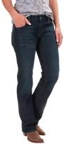 Cruel Girl Cruel Denim Blake Slim Fit Jeans - Low Rise, Bootcut (For Women)